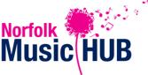norfolk-music-hub-logo